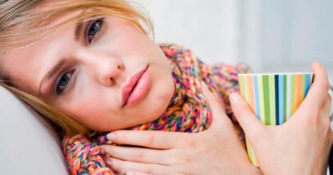 Enfeksiyon Hastalıklarıyla Nasıl Mücadele Edilir?