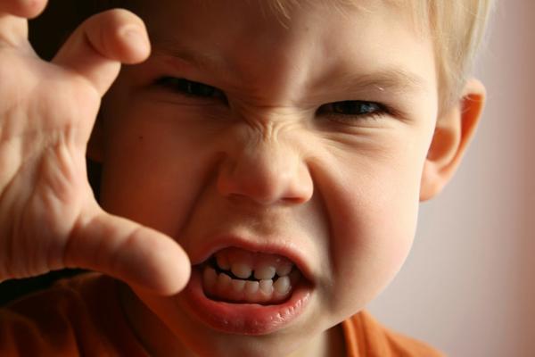 Çocuklarınızın Korkularına Çözüm Bulun