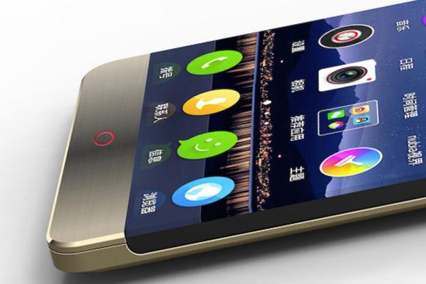 akıllı telefon modelleri