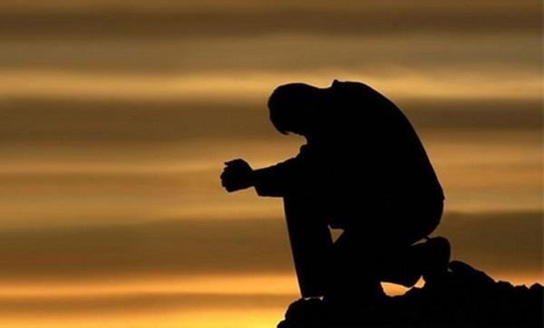 aşk acısı nedir