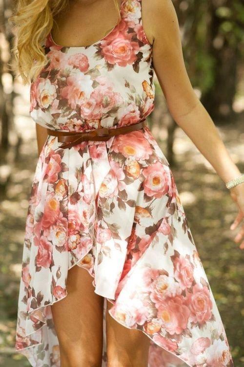 a kesimli elbise