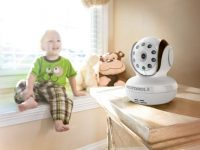 bebek kamera