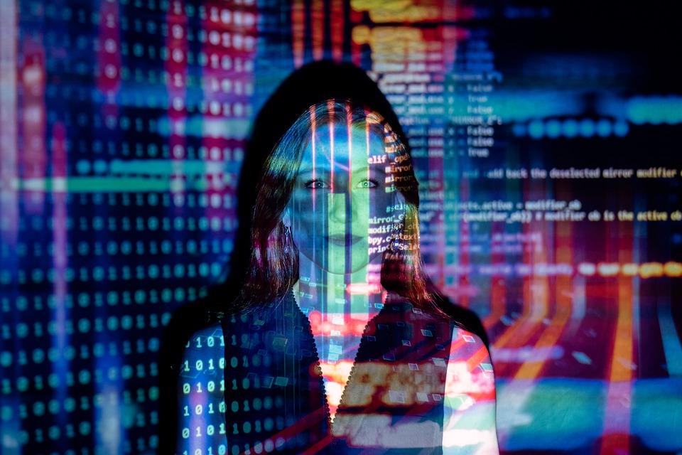 bilgisayar programcısı