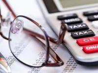 bütçe planlama