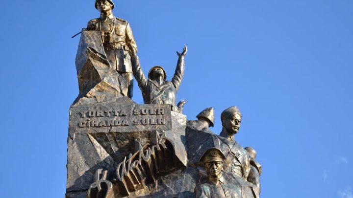 Çanakkale Savaşı'nın Sonuçları Nelerdir