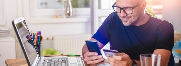 kredi kartı yükseltme