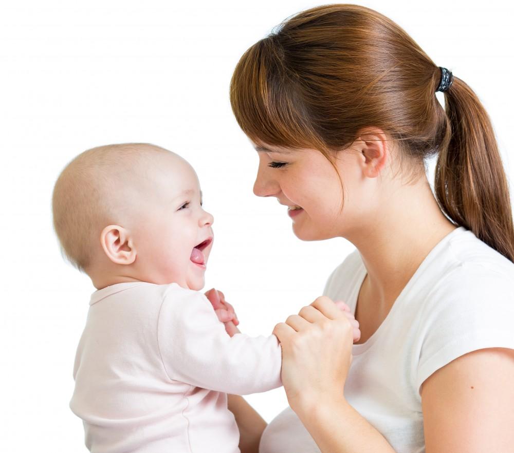 Hamileliğin Son Aylarında Doğum Belirtileri