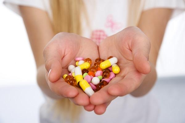 depresyon ilaçları