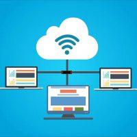 Domain ve Hosting Nedir