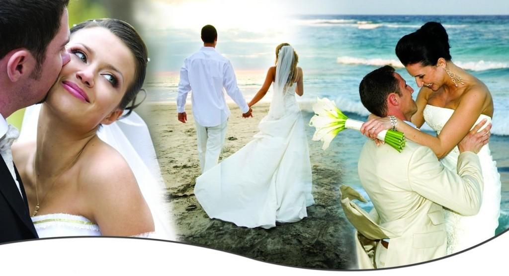 evlilik-danismanligi-4