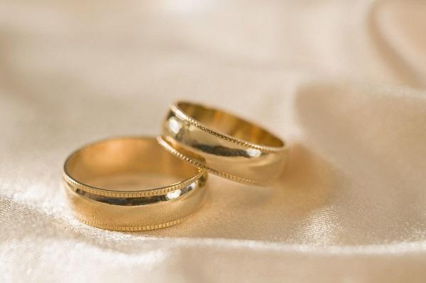 evlilik danışmanlığı uzmanlığı