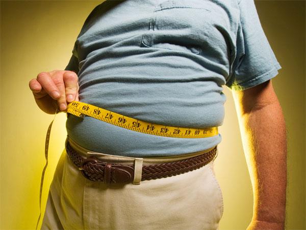 fazla kilo
