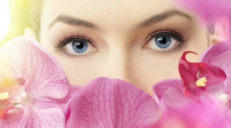 hamilelik ve göz