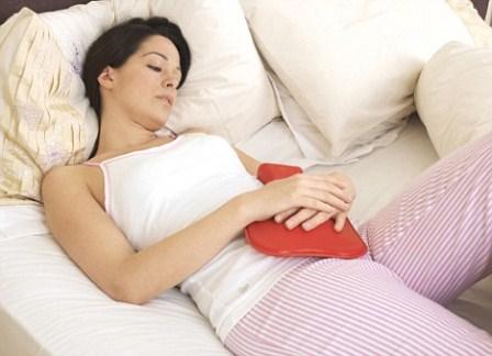 hamilelik belirtisi