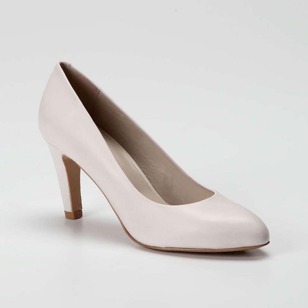 hotiç ayakkabı modeli