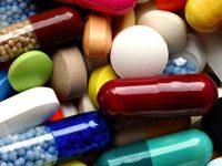 Antibiyotik İlaçlar Doğum Kontrolünü Etkiler mi?