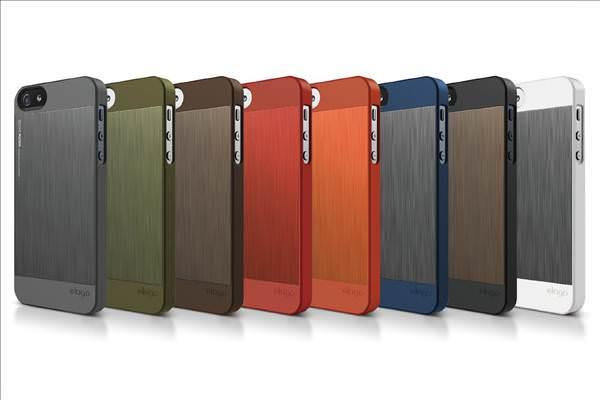 iphone modeli