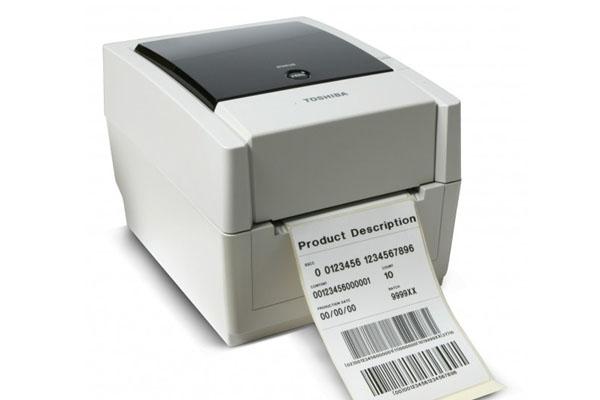 kablosuz printer