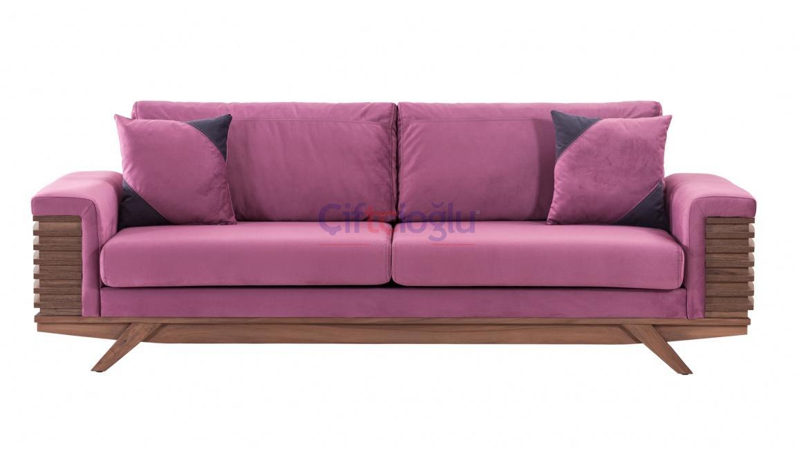 kanepe fiyatları