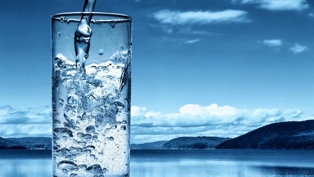 karbonatlı su zayıflama