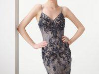 elbise seçimi