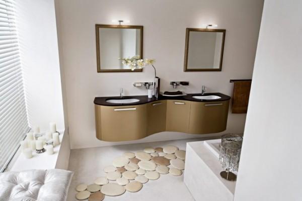 lavabo modelleri