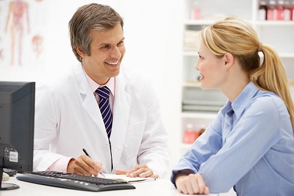 menopoz nasıl tespit edilir