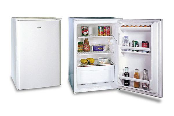 Mini Buzdolapları