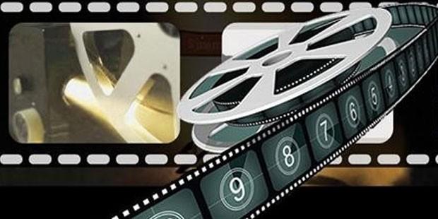 Sinema Kültürü Yok Mu Oluyor?