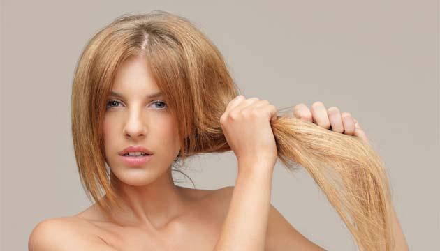 Saç Dökülmelerine Karşı Bakım Nasıl Yapılmalı?