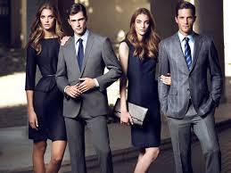 Sarar Erkek Takım Elbise Modelleri 2014