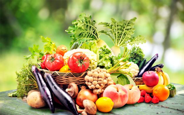 Bu Sebzeleri Sık Sık Tüketin