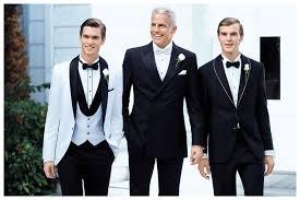 Sarar Erkek Takım Elbise Modelleri