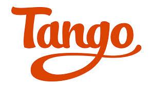 Tango Hesabı Nasıl Silinir