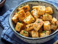 Tofu Hakkında Bilmeniz Gereken Her Şey