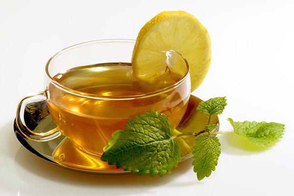 Yeşil Çay Diyeti